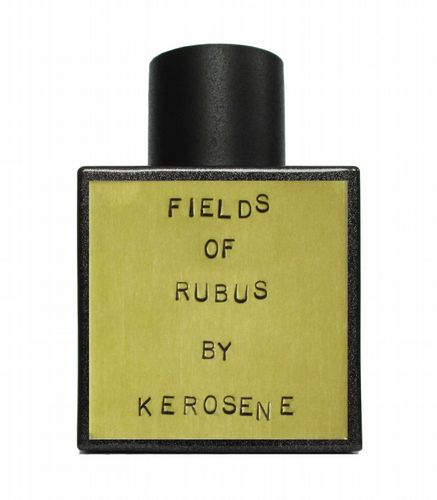 Kerosene - Fields of Rubus (EdP) 100ml